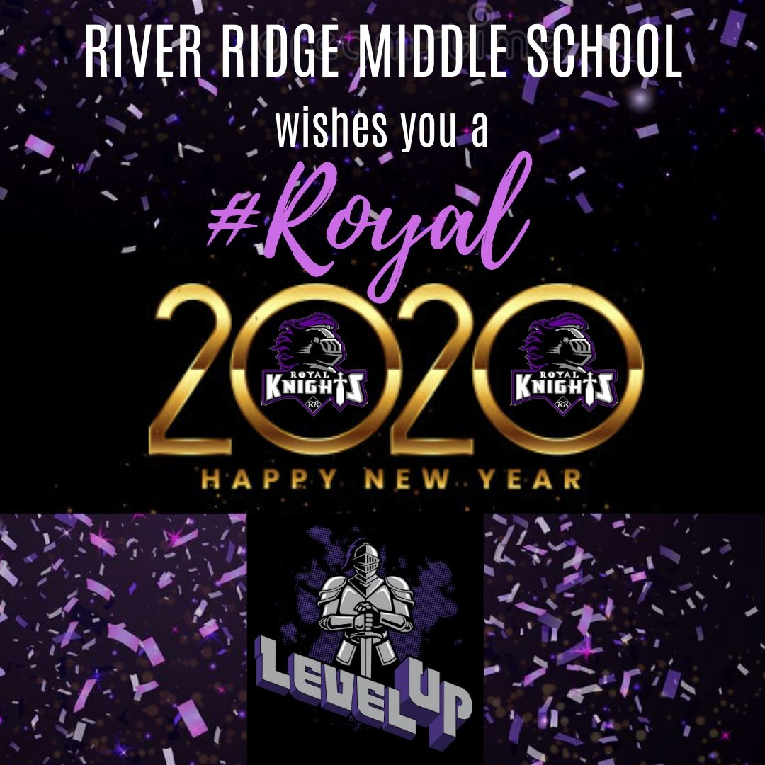 RIVER RIDGE MIDDLE S (5)